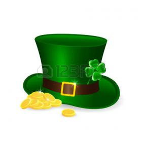Click image for larger version.  Name:36927398-patricks-day-theme-green-leprechauns-hat-and-golden-coins-illustration.jpg Views:87 Size:6.7 KB ID:925825