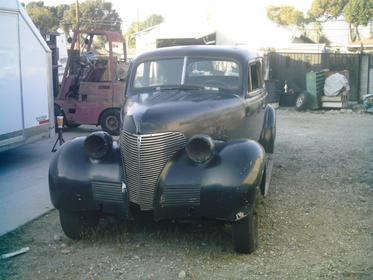 Click image for larger version.  Name:39 Chevy #1.jpg Views:107 Size:19.1 KB ID:605186