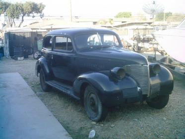 Click image for larger version.  Name:39 Chevy #2.jpg Views:94 Size:16.8 KB ID:605178