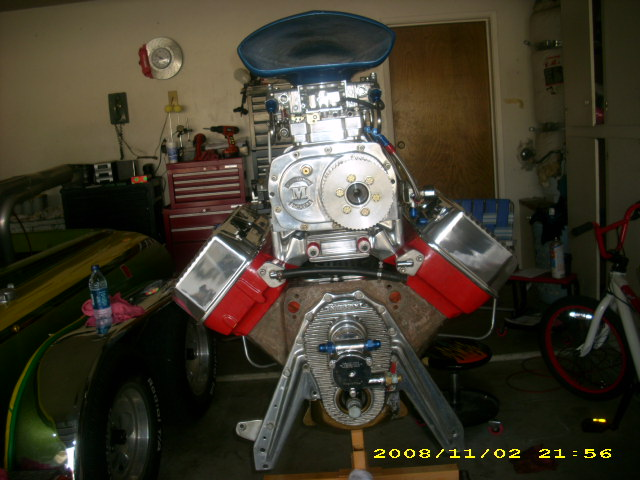 Click image for larger version.  Name:392 hemi2 080.JPG Views:185 Size:142.5 KB ID:60416