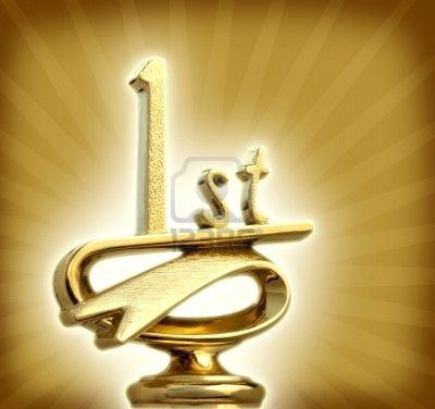 Name:  3924332-golden-first-place-trophy-shines.jpg Views: 24 Size:  19.3 KB