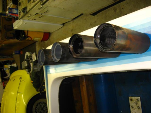 Click image for larger version.  Name:4 inch Bassett Mufflers.jpg Views:51 Size:34.8 KB ID:10024