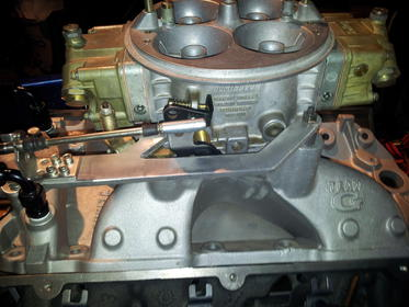 Click image for larger version.  Name:4500 Throttle Plate.jpg Views:64 Size:21.9 KB ID:765817