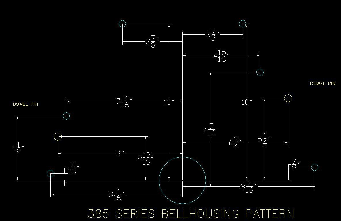 Click image for larger version.  Name:460 rear pattern.jpg Views:277 Size:58.8 KB ID:64807