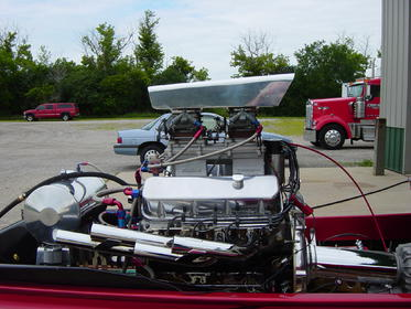 Click image for larger version.  Name:468 Chevy Engine 003.jpg Views:70 Size:25.3 KB ID:743801