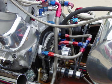 Click image for larger version.  Name:468 Chevy Engine 005.jpg Views:68 Size:26.8 KB ID:743825