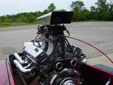 Click image for larger version.  Name:468 Chevy Engine 009.jpg Views:68 Size:22.9 KB ID:743817