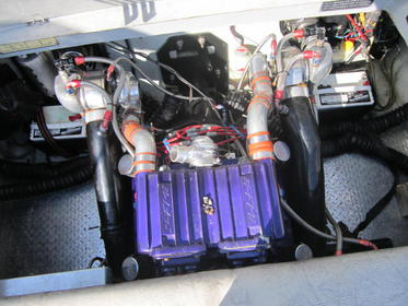 Click image for larger version.  Name:475679d1338058788-twin-turbo-setup-img_2777.jpg Views:75 Size:24.5 KB ID:824945