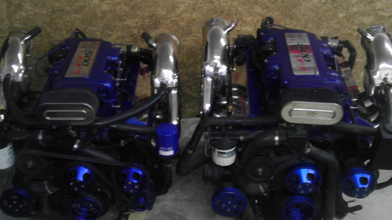 Click image for larger version.  Name:500EFI Motors.jpg Views:35 Size:89.0 KB ID:177584
