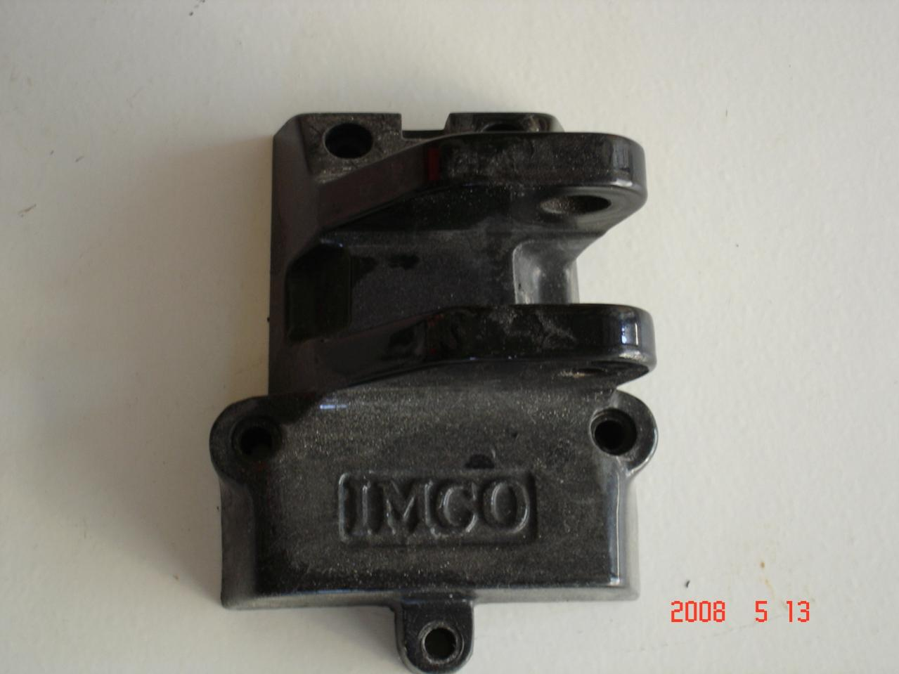 Click image for larger version.  Name:525 Parts 006.jpg Views:58 Size:71.2 KB ID:8419