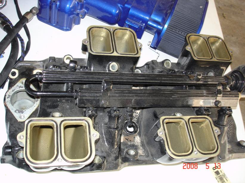 Click image for larger version.  Name:525 Parts 008.jpg Views:77 Size:97.5 KB ID:8421