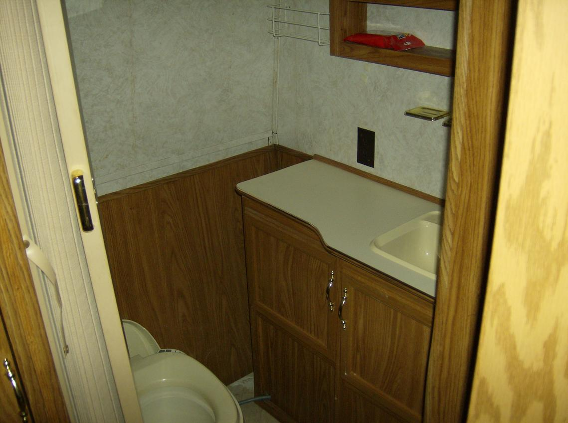 Click image for larger version.  Name:5th wheel 006.jpg Views:52 Size:90.4 KB ID:130837