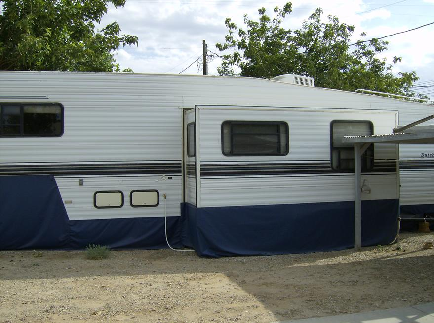 Click image for larger version.  Name:5th wheel 015.jpg Views:51 Size:96.2 KB ID:130831