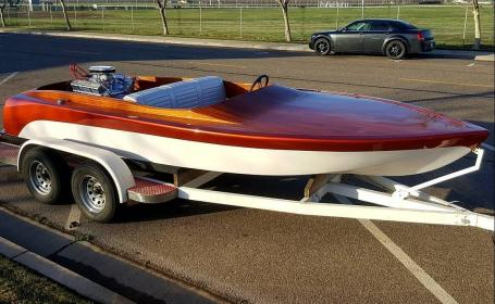 Click image for larger version.  Name:64 Raysoncraft.jpg Views:0 Size:29.3 KB ID:1032381