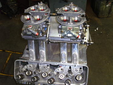 Click image for larger version.  Name:706 bbc and dart tunnel ram intake 005.jpg Views:132 Size:22.9 KB ID:523937