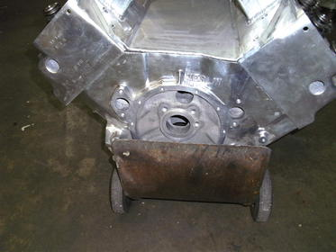 Click image for larger version.  Name:706 bbc and dart tunnel ram intake 006.jpg Views:136 Size:16.1 KB ID:523945