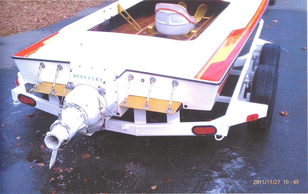 Click image for larger version.  Name:79swtdracer3.jpg Views:75 Size:98.1 KB ID:150785