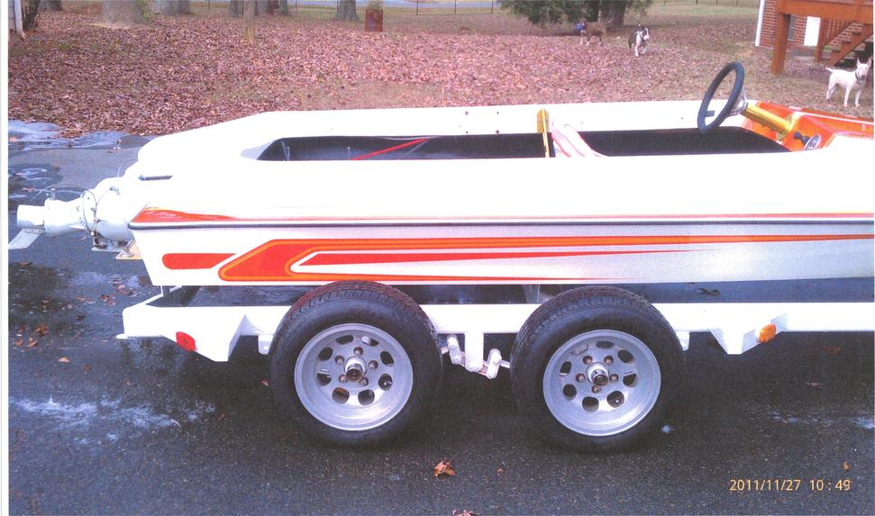 Click image for larger version.  Name:79swtdracer4.jpg Views:78 Size:98.8 KB ID:150784