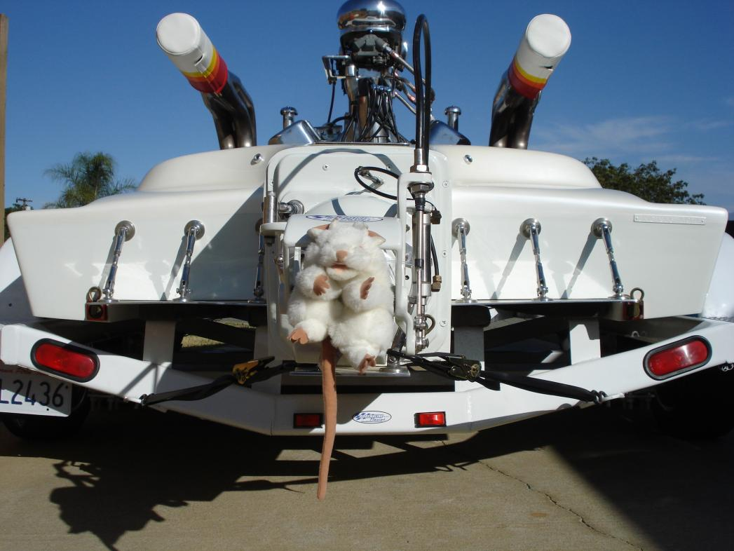 Click image for larger version.  Name:80 SOUTHWIND tank and plates 027.jpg Views:133 Size:87.8 KB ID:23213