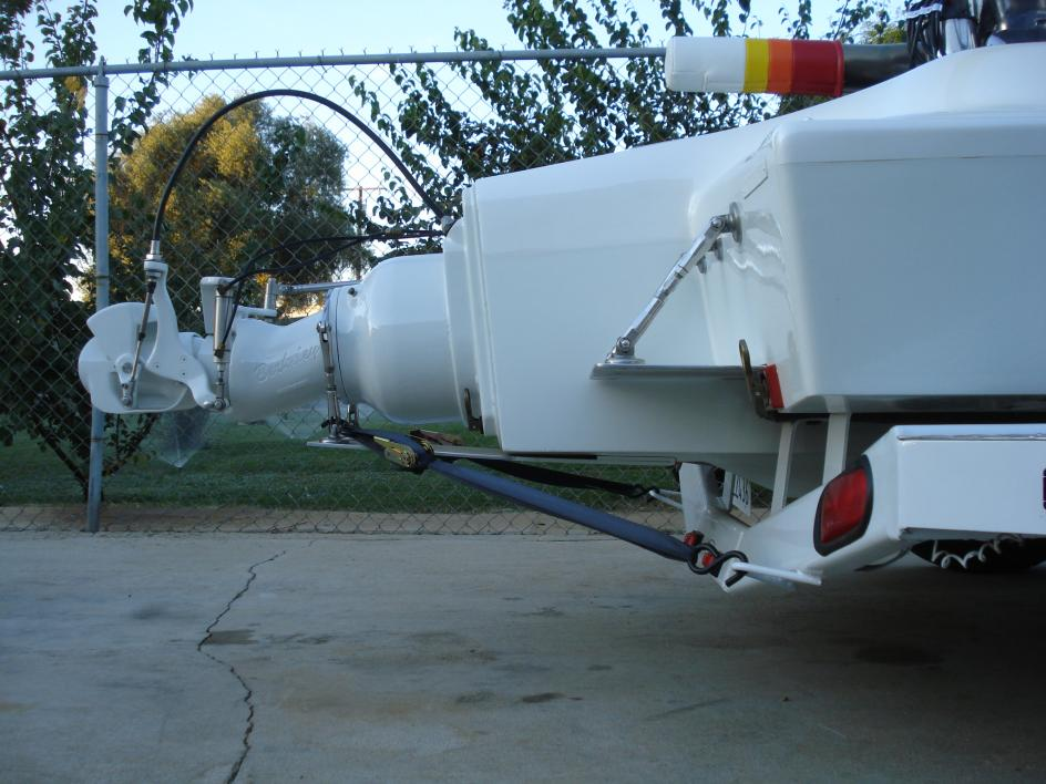 Click image for larger version.  Name:80 SOUTHWIND tank and plates 076.jpg Views:130 Size:93.3 KB ID:23212