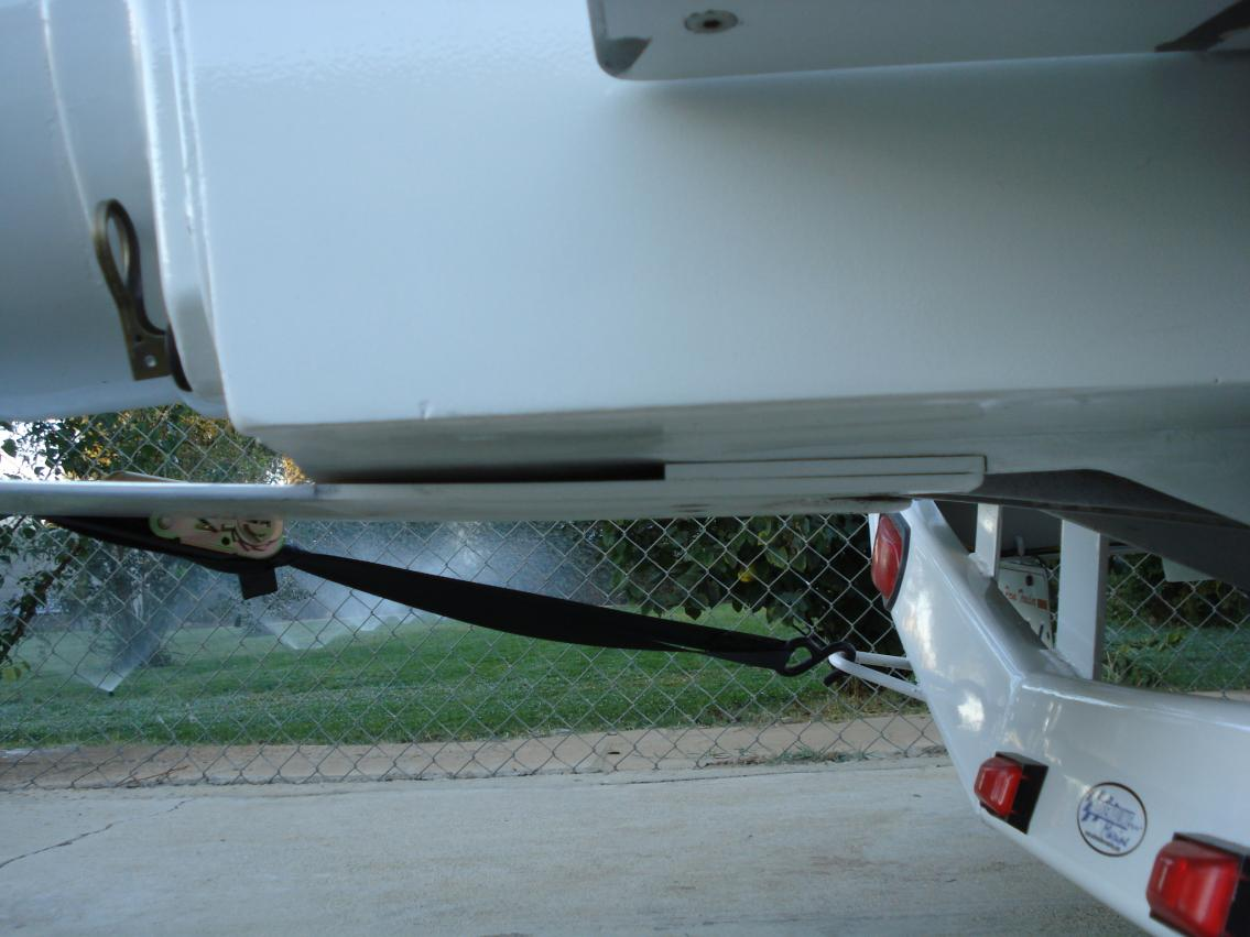 Click image for larger version.  Name:80 SOUTHWIND tank and plates 078.jpg Views:493 Size:89.1 KB ID:23214