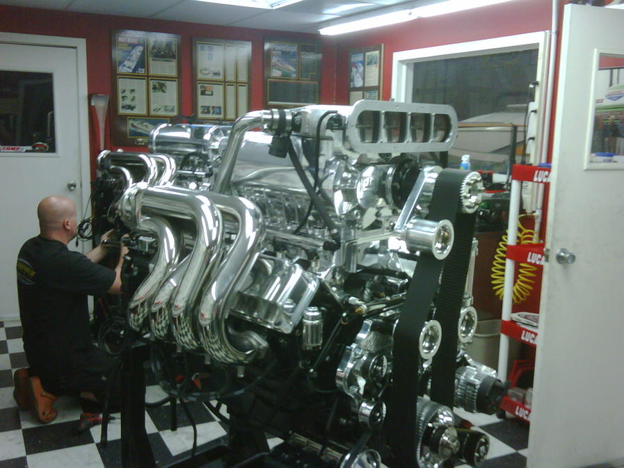 Click image for larger version.  Name:800ci Monster by Boostpower.jpg Views:193 Size:94.1 KB ID:157002