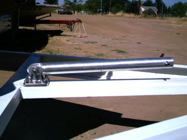 Click image for larger version.  Name:81 southwind dragster 038.jpg Views:42 Size:16.8 KB ID:498409
