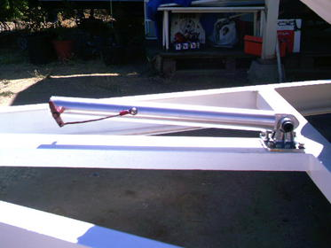 Click image for larger version.  Name:81 southwind dragster 039.jpg Views:41 Size:16.3 KB ID:498417