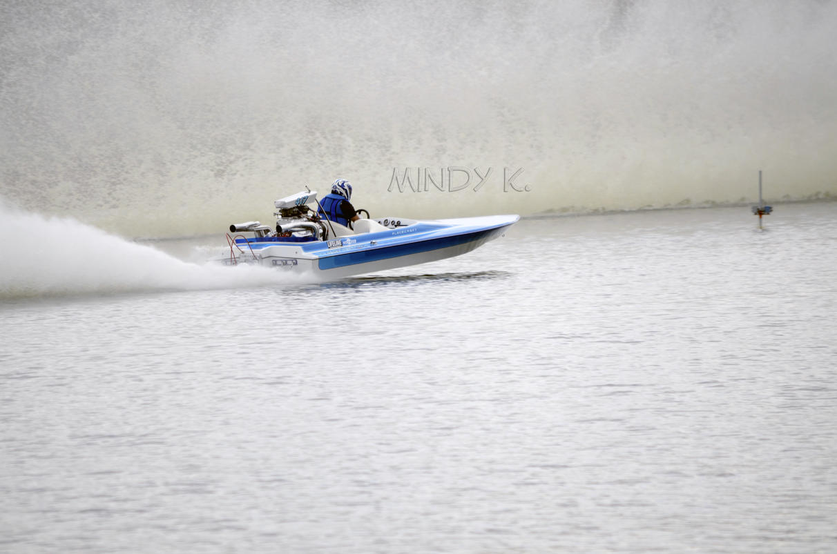 Click image for larger version.  Name:_DSC2471.jpg Views:52 Size:90.3 KB ID:110929
