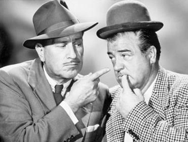 Click image for larger version.  Name:abbot-costello.jpg Views:57 Size:19.9 KB ID:236986