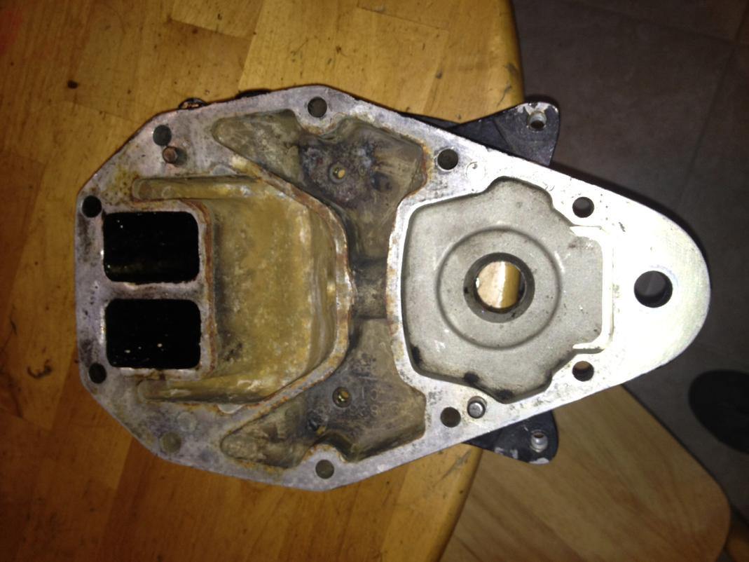 Click image for larger version.  Name:adapter plate top.jpg Views:46 Size:85.3 KB ID:186693