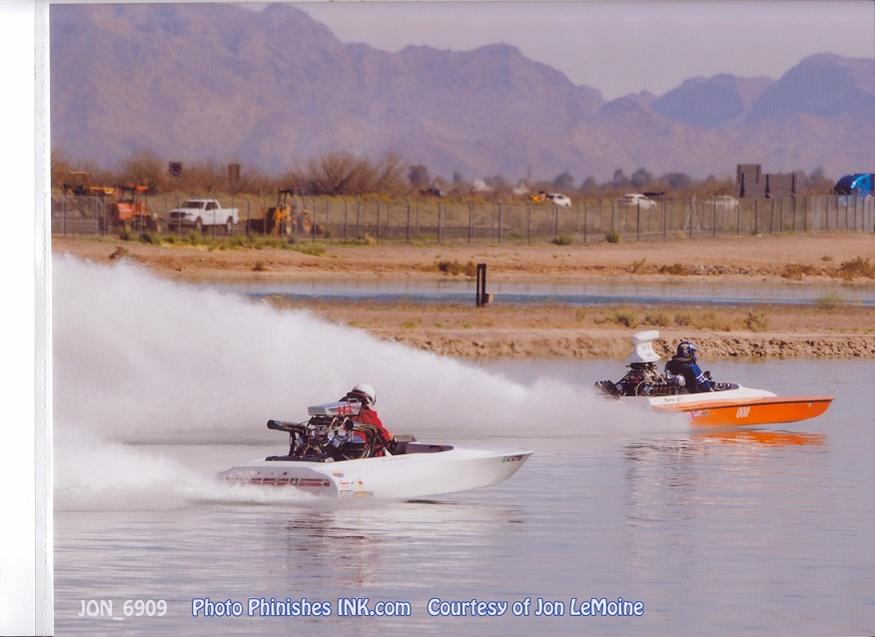 Click image for larger version.  Name:Adba March race 2011 001.jpg Views:128 Size:57.9 KB ID:109513