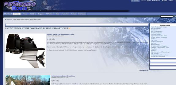 Click image for larger version.  Name:after.jpg Views:125 Size:25.5 KB ID:727009