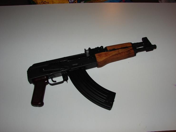 Click image for larger version.  Name:ak pistola.jpg Views:32 Size:21.7 KB ID:169537