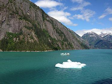 Click image for larger version.  Name:Alaska%202012%20308.jpg Views:48 Size:21.6 KB ID:431609