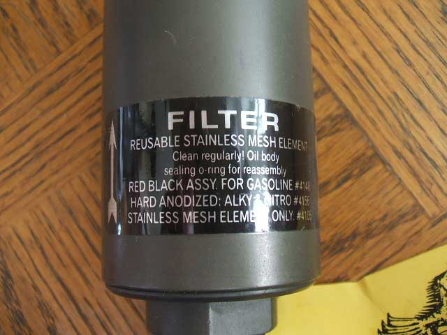 Click image for larger version.  Name:Alky-Nitro-Filter-pic-2.jpg Views:188 Size:33.6 KB ID:8091