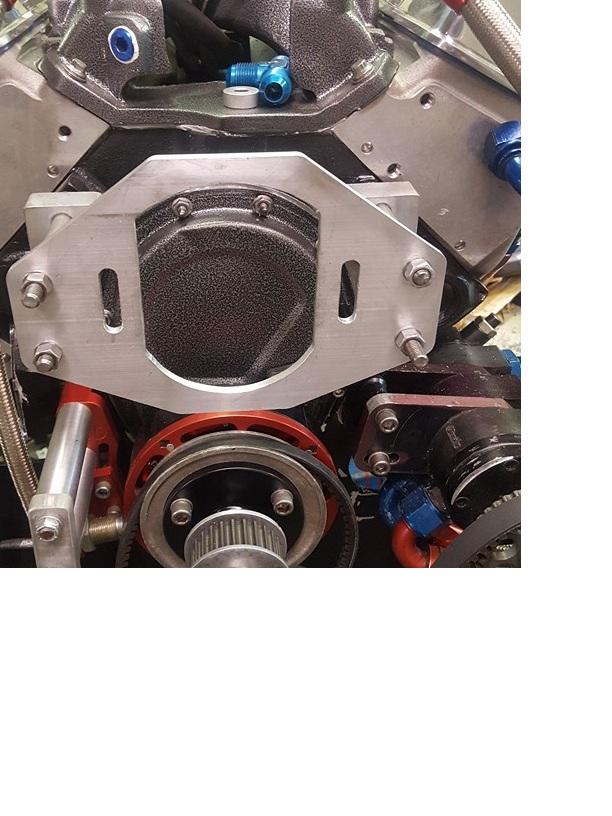 Click image for larger version.  Name:alternator mount cut.jpg Views:55 Size:140.0 KB ID:875825