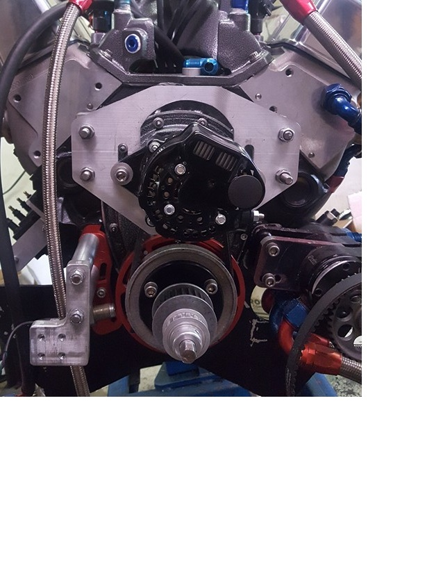 Click image for larger version.  Name:alternator mounted cropped.jpg Views:51 Size:126.4 KB ID:875849