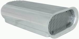 Name:  Aluminum%20Hood%20Scoop.jpg Views: 25 Size:  7.1 KB