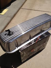 Click image for larger version.  Name:Aluminum Valve covers.jpg Views:59 Size:12.0 KB ID:307513