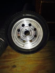 Click image for larger version.  Name:aluminum wheel.jpg Views:61 Size:9.0 KB ID:726321
