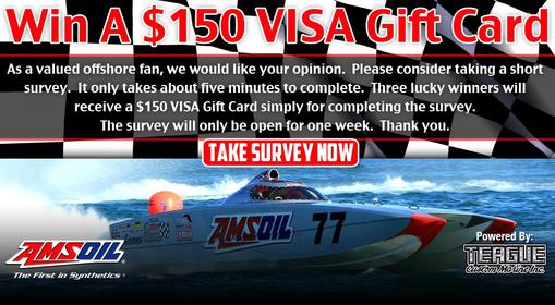 Click image for larger version.  Name:AMSOIL Survey FB post.jpg Views:34 Size:41.1 KB ID:792089