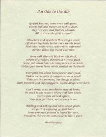 Click image for larger version.  Name:An ode to dlb.jpg Views:25 Size:10.0 KB ID:1004458