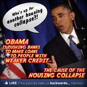 Click image for larger version.  Name:Another housing collapse.jpg Views:22 Size:20.9 KB ID:254418