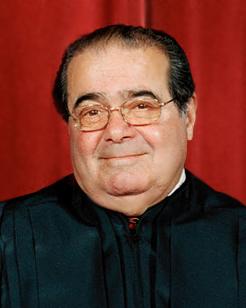 Name:  Antonin_Scalia.jpg Views: 178 Size:  72.1 KB