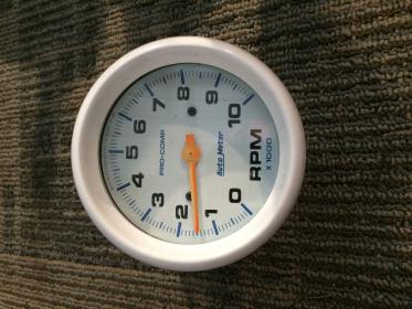 Click image for larger version.  Name:AUTO METER RPM GAUGE.jpg Views:8 Size:22.0 KB ID:1037939