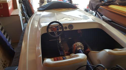 Click image for larger version.  Name:B-Boat7.jpg Views:121 Size:22.4 KB ID:1023305