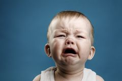 Name:  baby-crying-10227476.jpg Views: 94 Size:  5.5 KB