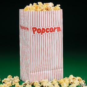 Click image for larger version.  Name:Bag popcorn.jpg Views:110 Size:15.0 KB ID:900850