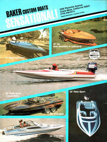 Click image for larger version.  Name:BakerCustomBoats1.jpg Views:43 Size:25.2 KB ID:348337